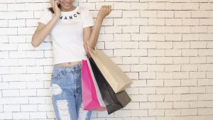 Ganar dinero probando productos (o recibir muestras gratis)
