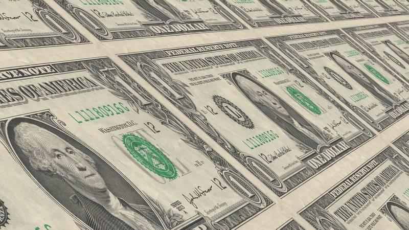 como va a evolucionar el dolar