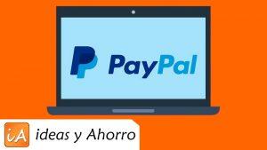 Como ganar dinero en Paypal: 30 opciones que funcionan