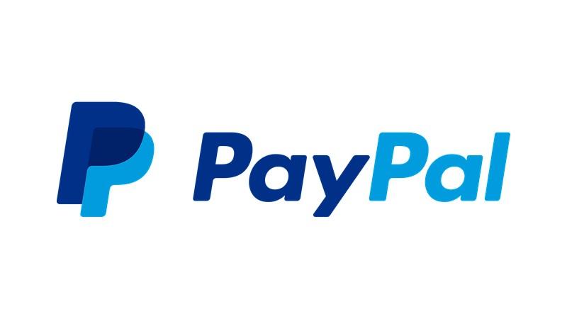 negocio online rentable con paypal