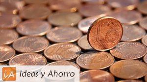 Comprar deuda pública: invertir en bonos del estado y letras del tesoro