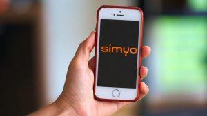 Mis opiniones sobre Simyo: precios y plan amigos