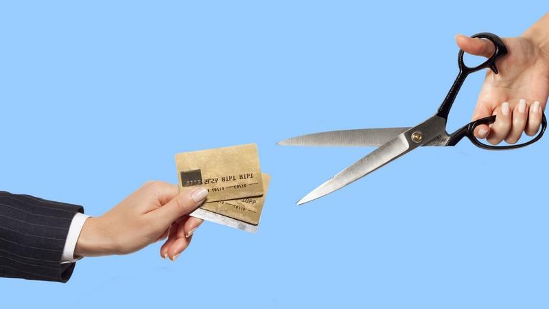 como pagar cancelar deudas tarjetas crédito