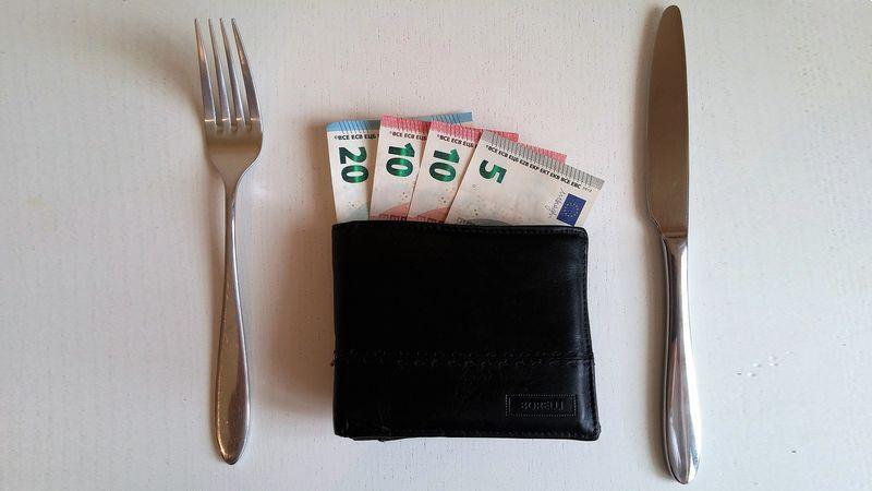 como ahorrar en comida