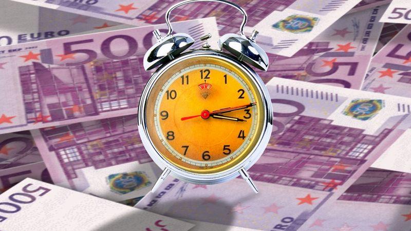 créditos rápidos estando en el asnef sin aval