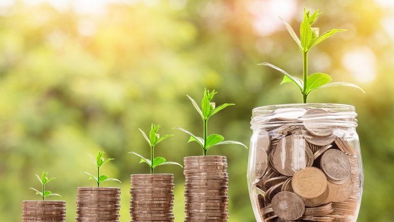 inversión e interés compuesto