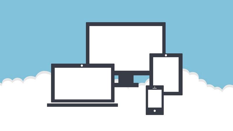 alternativas a amazon para comprar electrónica