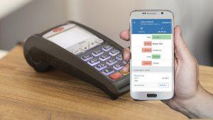 Las dos apps para compartir gastos entre amigos que deberías tener en tu móvil