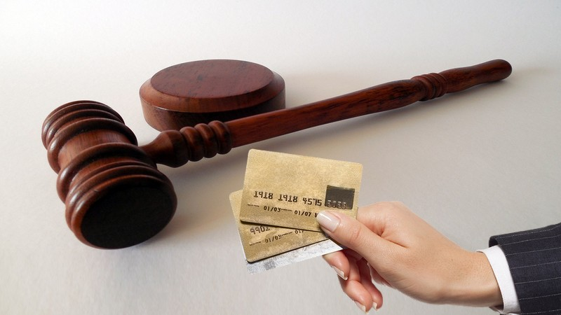 reclamar intereses abusivos tarjeta