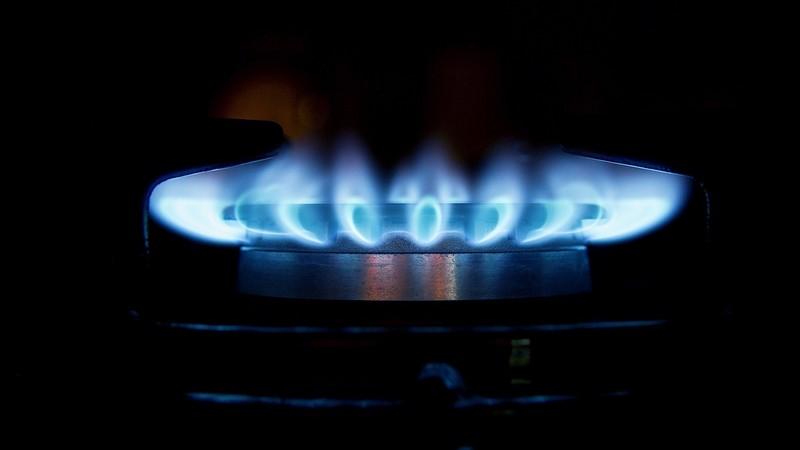 comparador de tarifas gas y luz