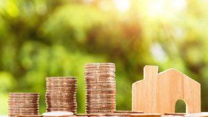 Como simular la cuota de tu futura hipoteca