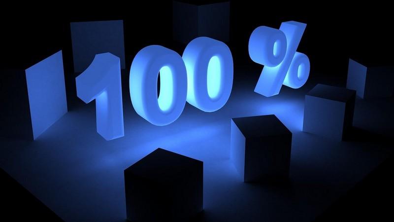 hipoteca 100 con gastos