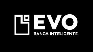 """¿A quién pertenece Evo Banco y qué productos ofrece"""""""