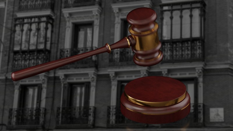 comprar casa subasta judicial