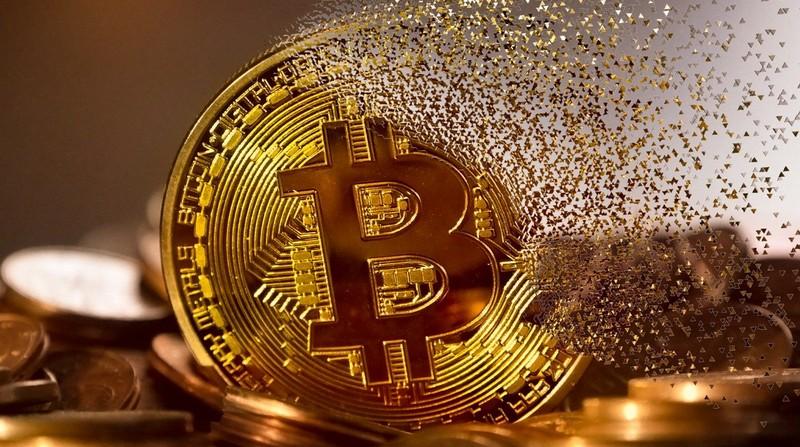 mejor no comprar bitcoin