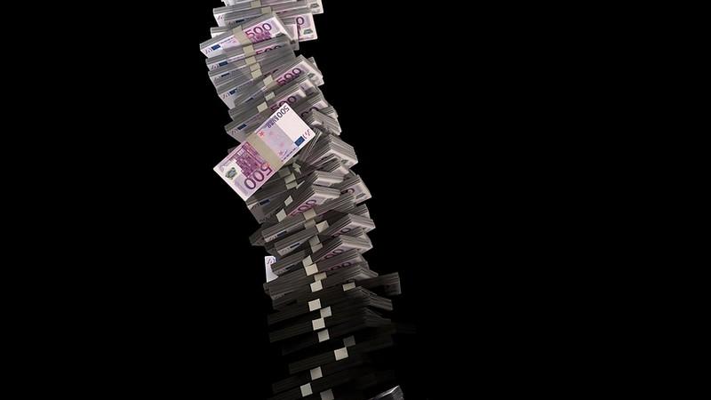 como conseguir ganar un millón de euros