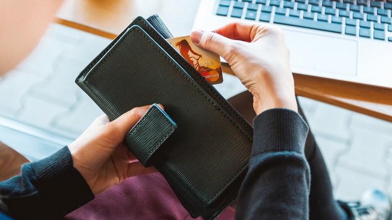 formas de pago negocio