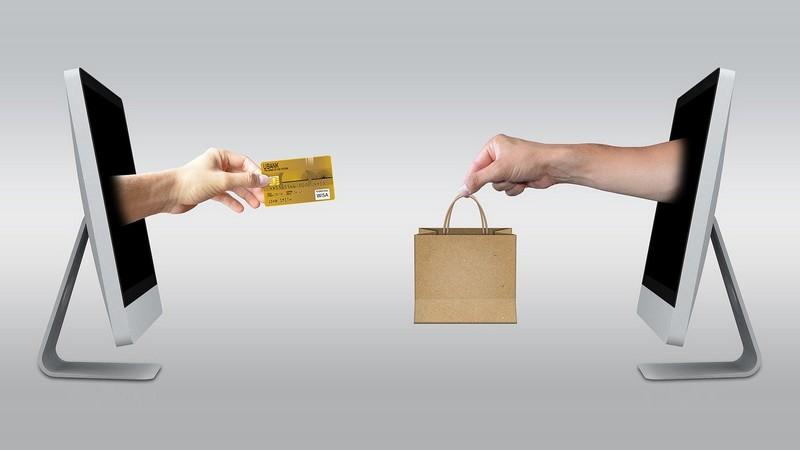 como cobrar con tarjeta de crédito online