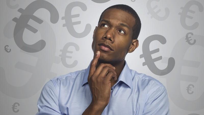 comparativa préstamos personales preaprobados