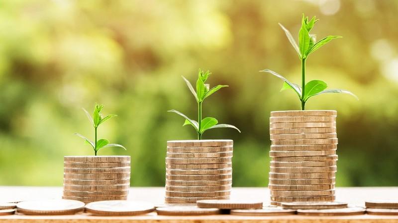 value investing inversión en valor