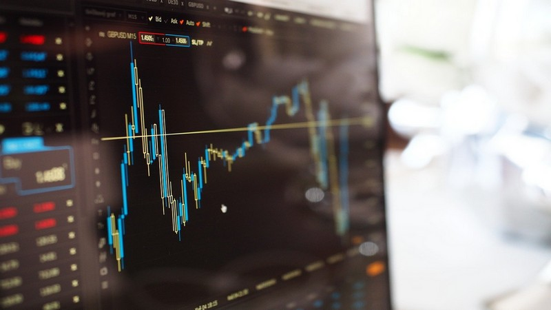 invertir en futuros índices
