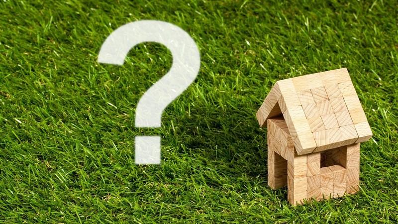calcular hipoteca cien por cien