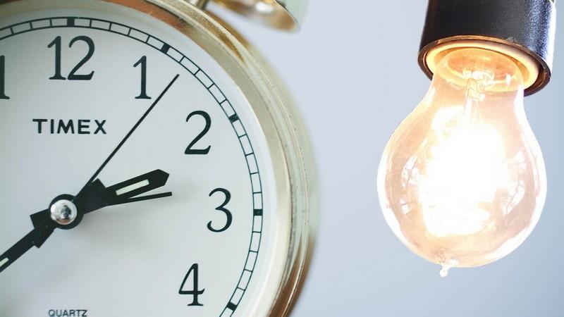 tarifa luz discriminación horaria