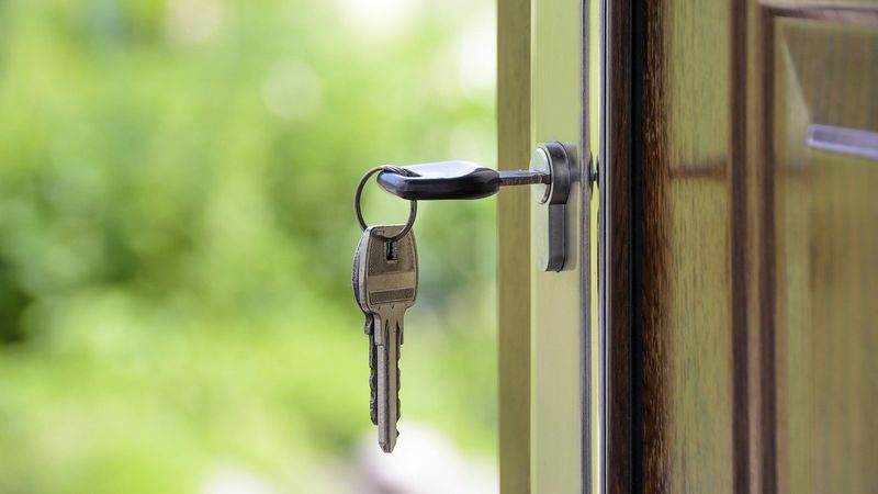 consejos ahorrar para comprar casa